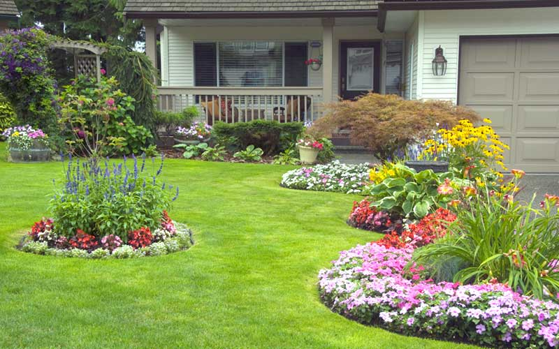 Landscaping-for-Front-Yard-01sm-1