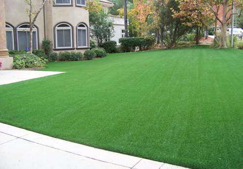 synthetic-grass-1